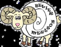 logo2_petit2.png