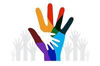 Volunteer-agencyimg.jpg