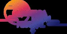 CMF logo 2019.png