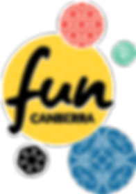 Fun Canberra Icon 2.png