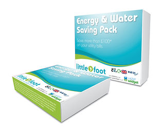 energy & water saving pack.jpg