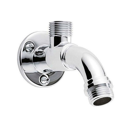 Shower arm (Top Entry Supply)