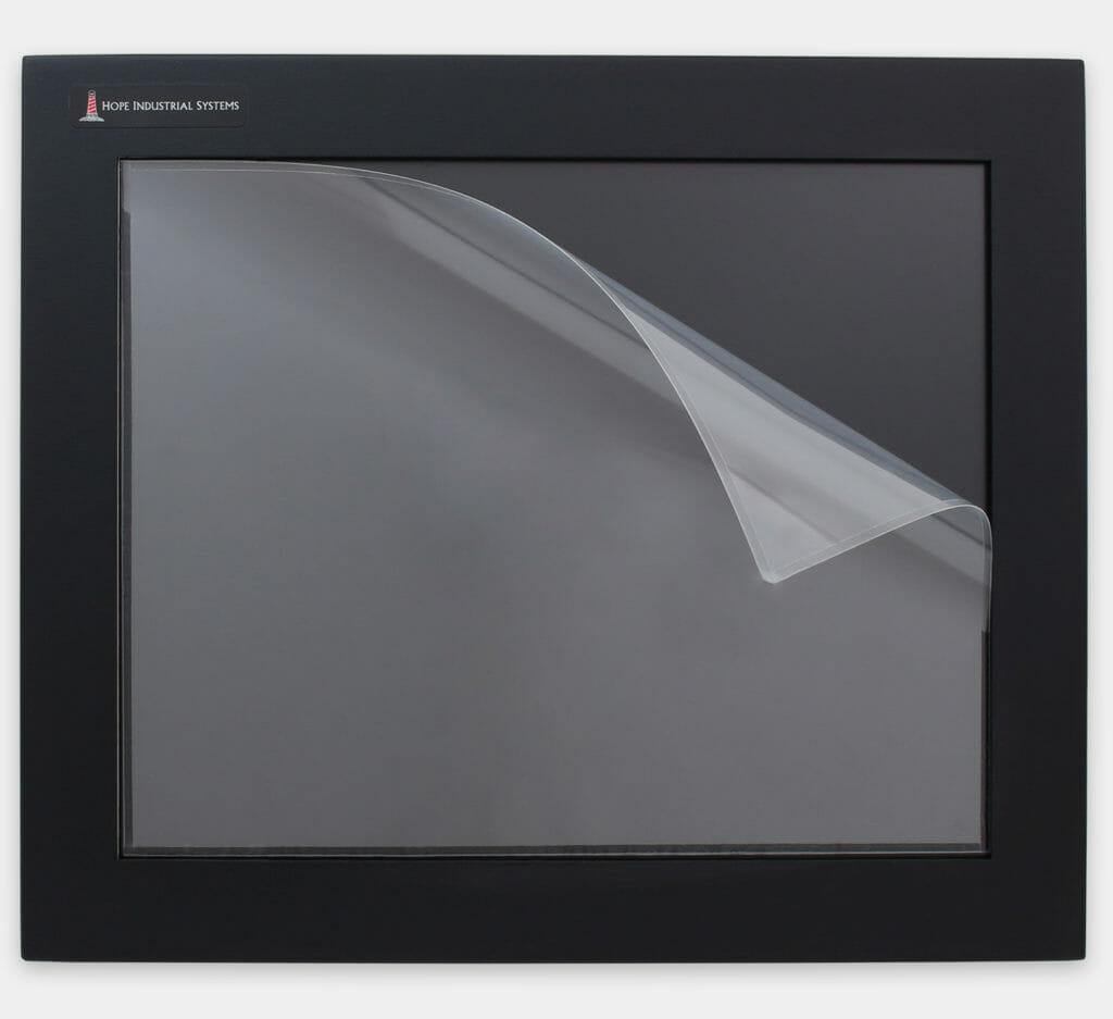 screen-protector-1024x937.jpg