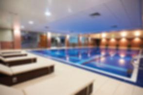 slider-pool.jpg