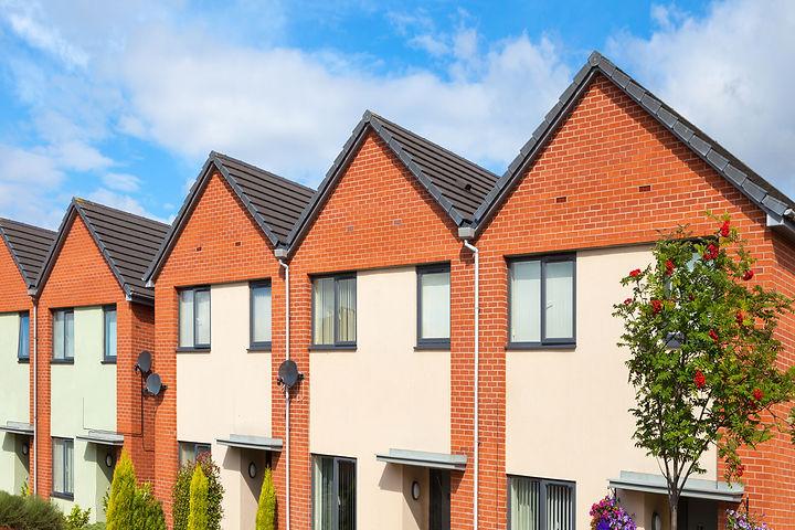 social-housing-4.jpg