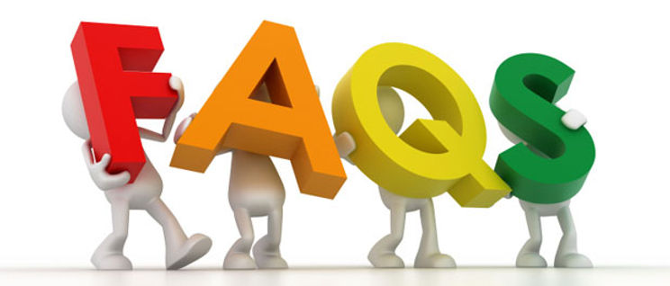 Outperform-SRM-Frequently-Asked-Question