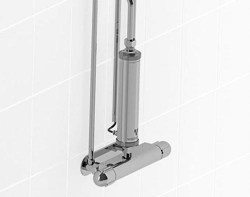 Challis Ag+ WaterSprint UV C LED Water Purification Unit