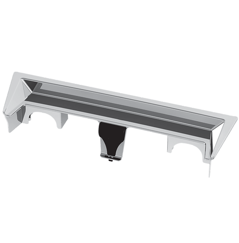 Shampoo Shelf for 9000E Mixer