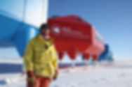 British Antarctic Survey.jpg