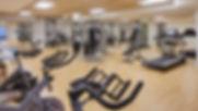 24-hours-gym-r0lg4mkl4m.jpg