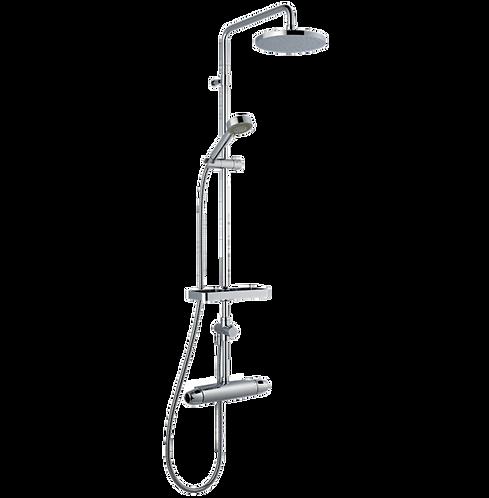 9000E Shower Kit