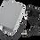 Thumbnail: WMS Tronic Gateway