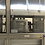 Thumbnail: Challis Ag+ UltraClean Shower Scheme