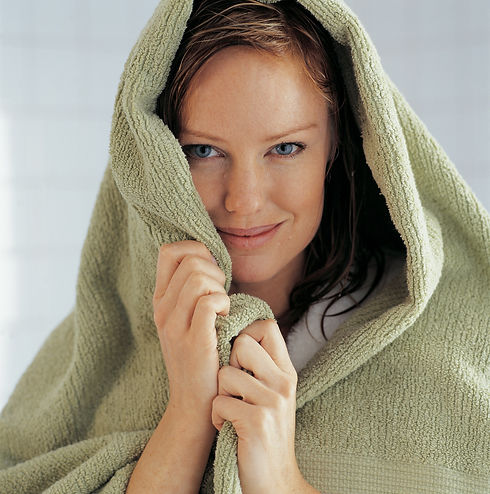 girl with towel.jpg