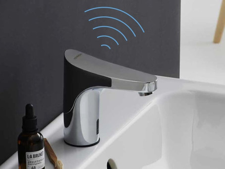 Challis Ag+ Launch Plug & Play Wireless, Water Management System