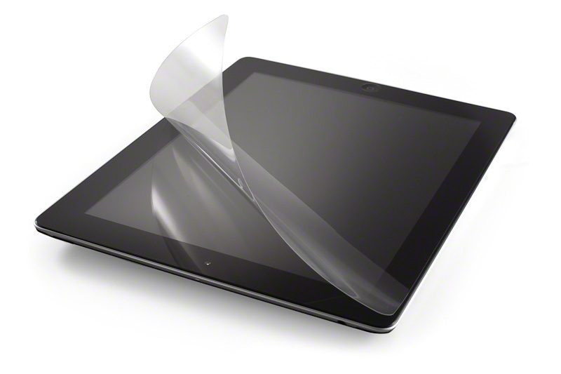 iPad-screen-protector.jpg