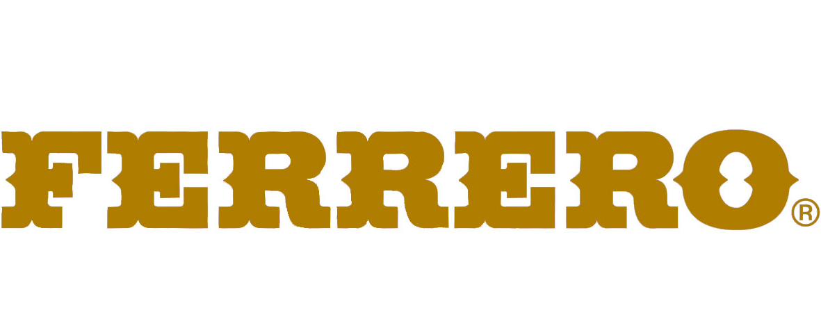 FERRERO_edited_edited_edited_edited