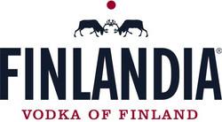 Finlandia-Vodka_edited