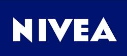 Nivea-logo-old_edited_edited