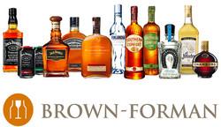 BROWN-FORMAN_edited_edited_edited