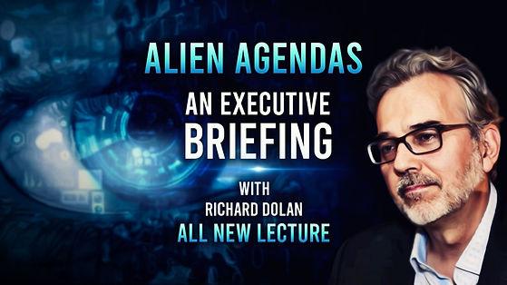 RD Alien Agendas Twitter.jpg