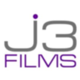 jj3-logo-512x512.jpg