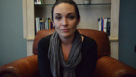 Maria Sole | Actress