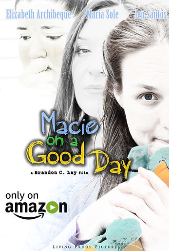 004 Macie Poster New.jpg