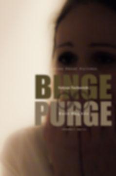 005 Binge Purge Poster.jpg