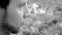 Joshua Faturos | Actor & Producer