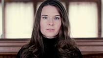 Kate Hughes  |  Actress & Producer