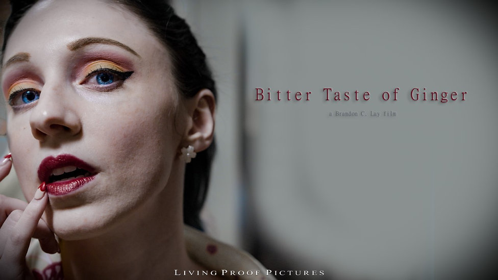 Bitter Taste of Ginger Cast List.jpg