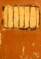 Rastres num 13 21,5 x 30 cm