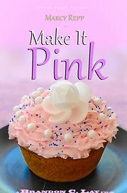008 Make it Pink Poster Blank.jpg