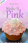 008 Make it Pink Poster Prime.jpg