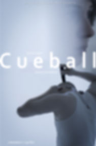 016 Cueball 001.jpg