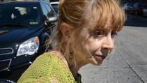 Marcy Repp | Actress & Producer