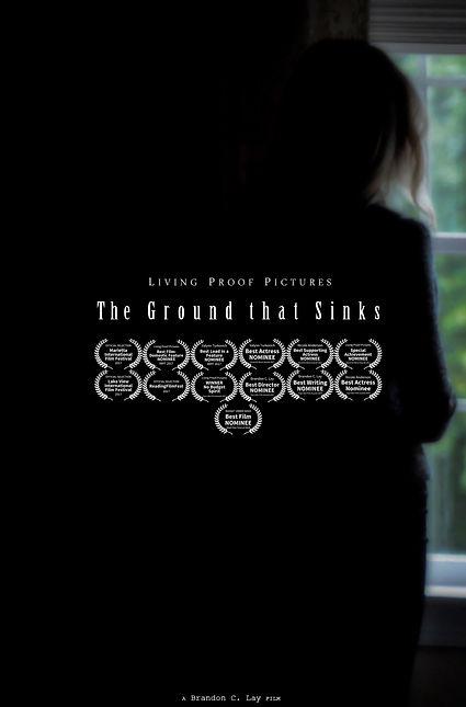 007 The Ground that Sinks (2).jpg