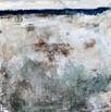 Bretanya(6) 60 x 60 cm. Acrylic+coldwax