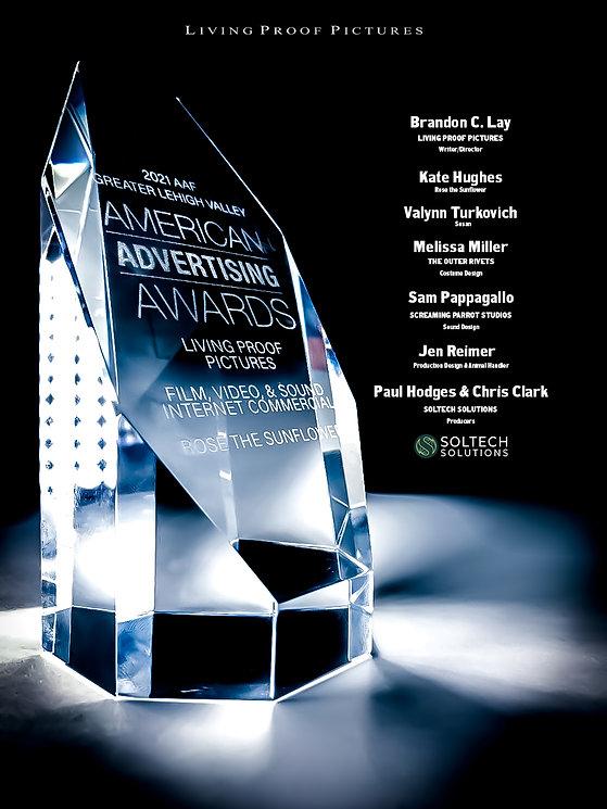 Addy Award.jpg