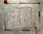 Rastres num 6. 100 x 81 cm