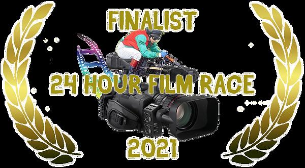 Finalist Laurel 2021.png