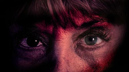 Marcy Close up.jpg