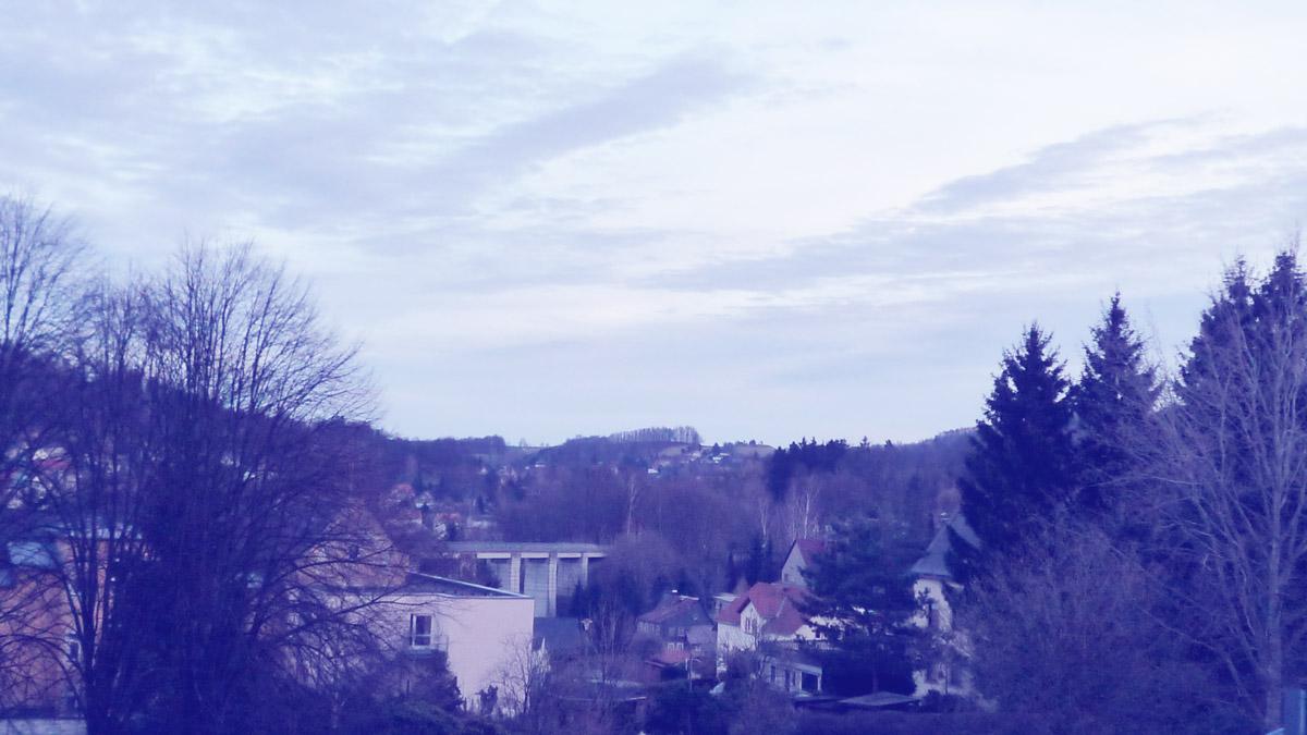 Sebnitz