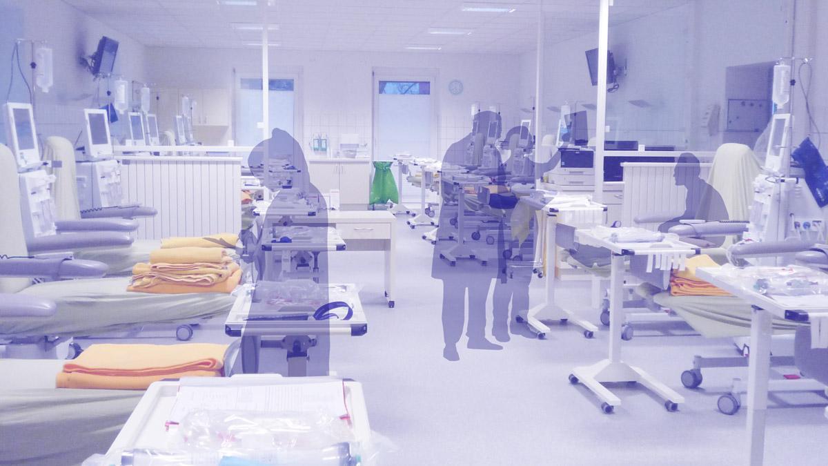 Dialyse-und-Nierenambulanz-Sebnitz-JS.jp