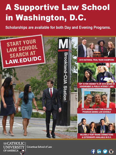 Catholic University School of Law-page-0