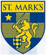 St Marks Logo.png