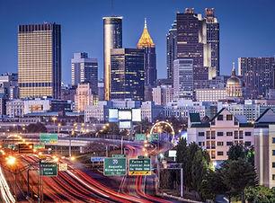 Atlanta-Georgia-5.jpg