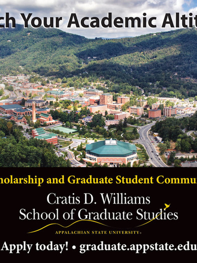 Appalachian State University-1.jpg