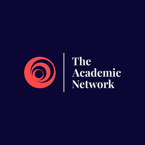 2021 TAN Logo.png
